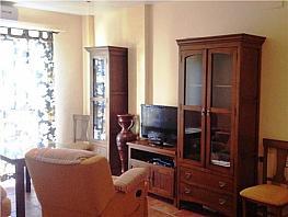 Casa adosada en venta en calle Juan Ramón Jimenez, Manzanilla - 307060513