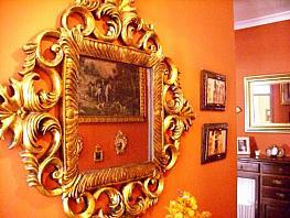 Casa pareada en venta en paseo Feria, Hinojos - 307061263