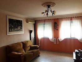 Piso en venta en calle Andalucia, Hinojos - 307061518