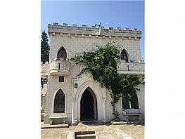 Chalet en venta en calle Reyes Catolicos, Hinojos - 307061776