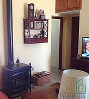 Casa en venda Hinojos - 361270483