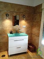 Casa en venda Villamanrique de la Condesa - 361270699