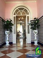 Casa en venda Castilleja del Campo - 361271239