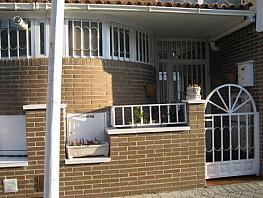 Casa adosada en venta en Torrejón de Ardoz - 286216707
