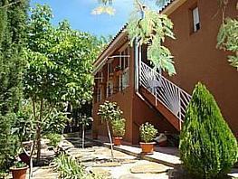 Casa en venda Collado Villalba - 374563206