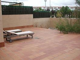Bajo en venta en Torrejón de Ardoz - 286217529