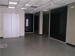 Lokal in miete in calle Constitucion, Torrejón de Ardoz - 286217808