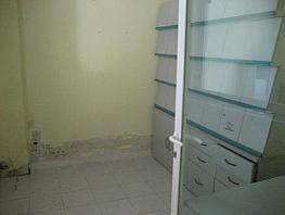 Lokal in miete in Torrejón de Ardoz - 286218336