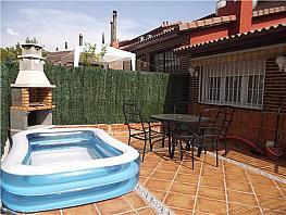 Reihenhaus in verkauf in Collado Villalba - 374563548