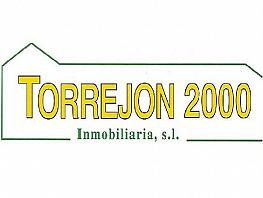 Lokal in miete in Torrejón de Ardoz - 304760834