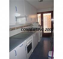 Piso en alquiler en Collado Villalba - 329515410
