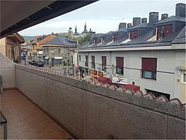 Piso en alquiler en calle Maestro, Alpedrete - 354477743