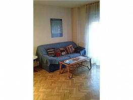 Apartamento en alquiler en Collado Villalba - 343828810