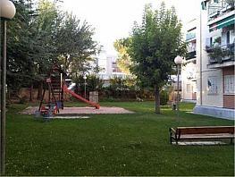 Piso en alquiler en Collado Villalba - 359826554