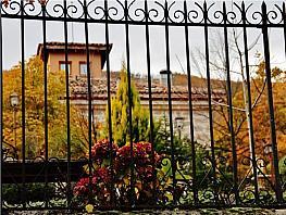 Casa rural en alquiler en Navacerrada - 285626733