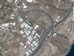 Imagen sin descripción - Parcela en alquiler en Rosario (El) - 284869464