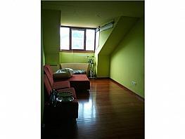 Apartamento en alquiler en ronda Dos Ponxos, Barbadás - 304761242