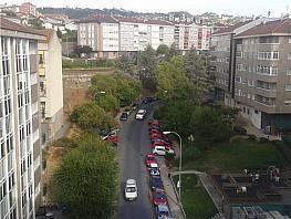 Piso en alquiler en calle Ntra Sra de la Sainza, Ourense - 333589142