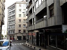 Apartamento en alquiler en calle Manuel Pereira, Ourense - 353226308