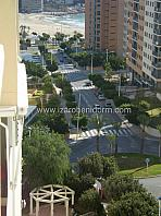 Apartament en venda Finestrat - 284854856