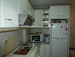 Studio in verkauf in Benidorm - 284855261