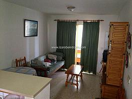 Imagen sin descripción - Apartamento en venta en Benidorm - 284856512