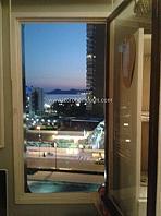 Imagen sin descripción - Apartamento en venta en Benidorm - 284856590
