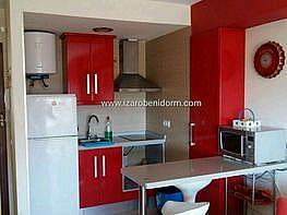 Imagen sin descripción - Apartamento en venta en Benidorm - 284856842
