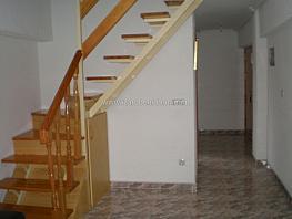 Imagen sin descripción - Dúplex en venta en Benidorm - 284858411