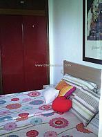 Imagen sin descripción - Apartamento en venta en Benidorm - 284859536
