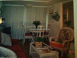 Imagen sin descripción - Apartamento en venta en Benidorm - 284859596