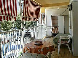 Imagen sin descripción - Apartamento en venta en Benidorm - 284860268