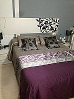 Imagen sin descripción - Apartamento en venta en Benidorm - 284861450