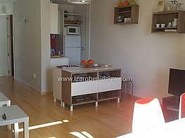 Imagen sin descripción - Apartamento en venta en Benidorm - 284861996