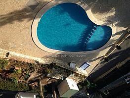 Imagen sin descripción - Apartamento en venta en Benidorm - 284862434