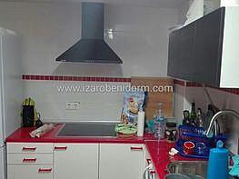 Imagen sin descripción - Piso en venta en Benidorm - 284862533