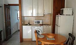 Imagen sin descripción - Apartamento en venta en Benidorm - 284862818