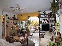 Imagen sin descripción - Ático en venta en Benidorm - 284863046