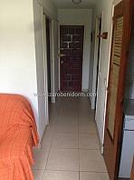 Imagen sin descripción - Apartamento en venta en Benidorm - 284863676