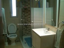 Imagen sin descripción - Piso en venta en Benidorm - 284863961