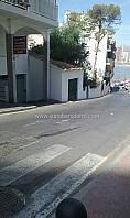 Imagen sin descripción - Apartamento en venta en Benidorm - 284864240