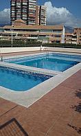 Imagen sin descripción - Apartamento en venta en Benidorm - 284864579