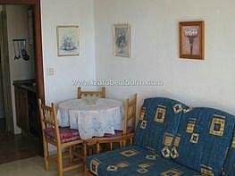 Imagen sin descripción - Apartamento en venta en Benidorm - 285324297