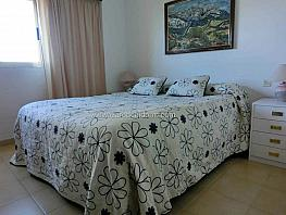Imagen sin descripción - Apartamento en venta en Benidorm - 285324618
