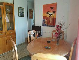 Imagen sin descripción - Apartamento en venta en Benidorm - 296306934