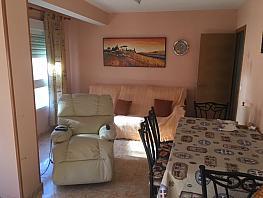 Imagen sin descripción - Piso en venta en Benidorm - 348712058