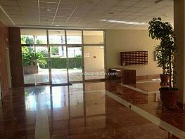 Imagen sin descripción - Apartamento en venta en Benidorm - 304963160