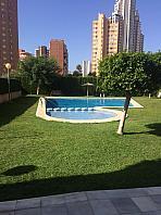Imagen sin descripción - Apartamento en venta en Benidorm - 306715728