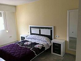 Imagen sin descripción - Apartamento en venta en Benidorm - 317735815