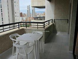 Imagen sin descripción - Apartamento en venta en Benidorm - 320394146
